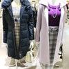 暖かコーデby錦糸町店の画像