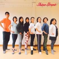 【イベント報告】白壁のヨガスタジオで『人生を変える歩き方レッスン』の記事に添付されている画像