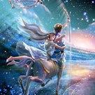 12月7日 射手座の新月 ~誰と組むか?しっかり見極めて動き出そう!~の記事より