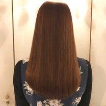 こんな髪になってみたい!!!という方お任せ下さい❤︎の記事に添付されている画像