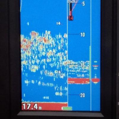 木崎湖ドーム船行ってきましたの記事に添付されている画像