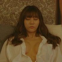 韓国映画 あやつり人形 2013年の記事に添付されている画像