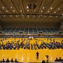 【大会結果】日本電動車椅子サッカー選手権大会2018の記事に添付されている画像