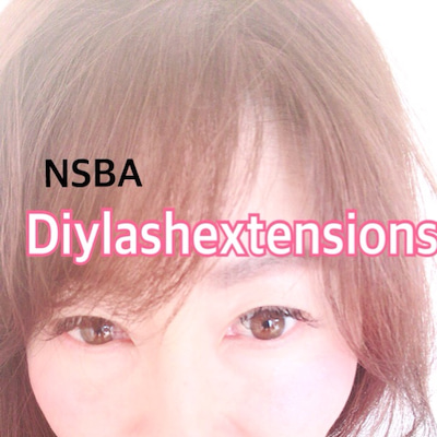 You can experience lash-extensions by yoの記事に添付されている画像