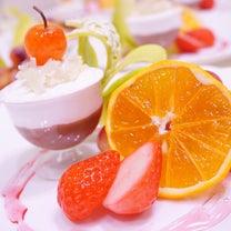 フルーツ盛りだくさん♡初サンイデー☆の記事に添付されている画像