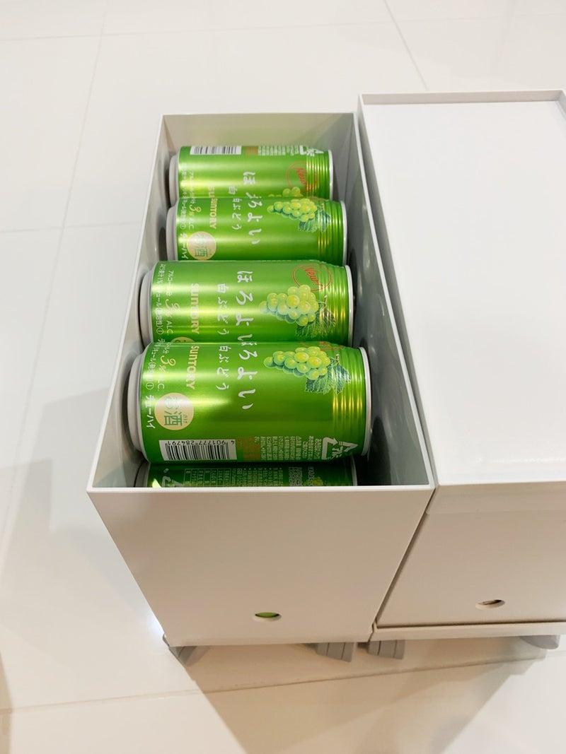 ストッカー ビール 【楽天市場】ラタン ビールストッカー
