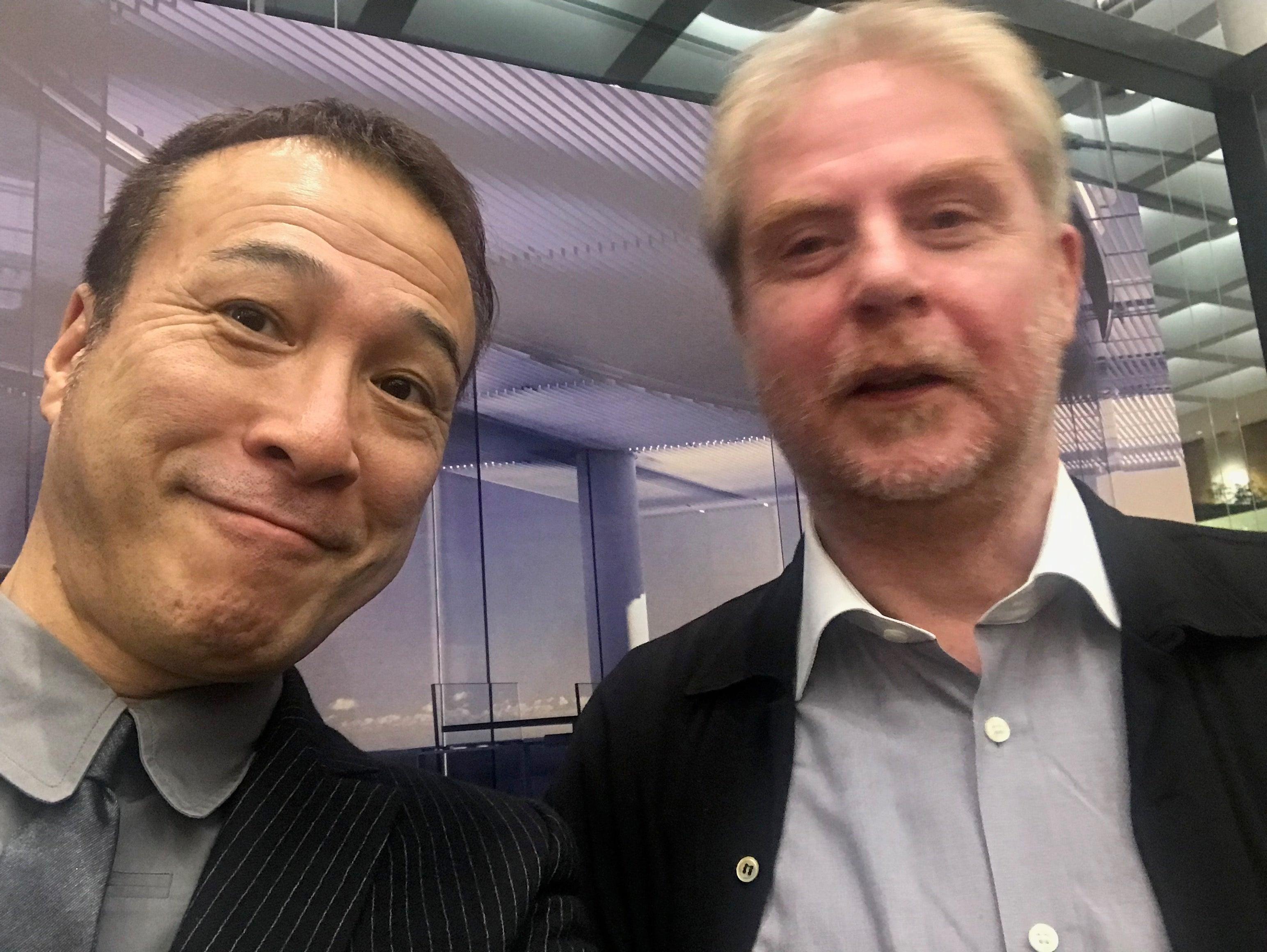 アムウェイ イベント内容暴露【説明、解説 ...