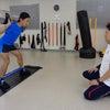 足利市でFunctional Training(ファンクショナルトレーニング)ならの画像