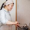 2019年1月「産前産後サポーター養成講座  ~料理、産後の過ごし方~」を開催!の画像