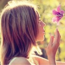 自分の印象を変えたければ声を変えてみると良い♡の記事に添付されている画像