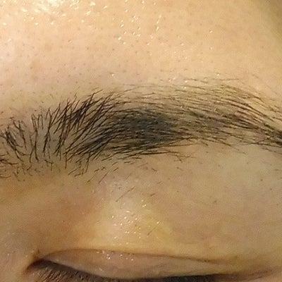 男性 眉毛 ないところに足すだけでもOK イケメンだぁ。の記事に添付されている画像
