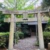 2018.11.5〜8  『神社おそうじ隊、対馬見参!』その7の画像
