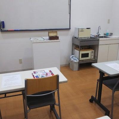 生活の木たまプラーザ校 アロマテラピーアドバイザー養成講座始まりました☆彡の記事に添付されている画像