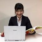 大阪教育大学附属池田中学の国際枠入試の海外生活報告書の書き方について、お伝えします。の記事より