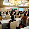 女性経営者講演会 in 宇都宮の画像