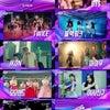 SBSの年末授賞式 BTSらトップスター勢ぞろいの画像