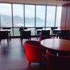 【南房総】海とご当地プリン♡れいの画像