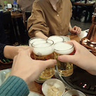 韓国旅行③の記事より