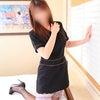 キレカワ系美人☆かえでちゃん☆23日(月・祝)出勤します‼の画像
