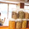 おせち料理は健康の宝箱〜羽島家庭料理教室ノワイエ〜の画像