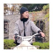 イルミオ 電動機付き自転車の記事に添付されている画像