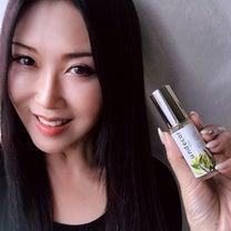肌の根本ケア アンデコール高機能美容オイルの記事に添付されている画像