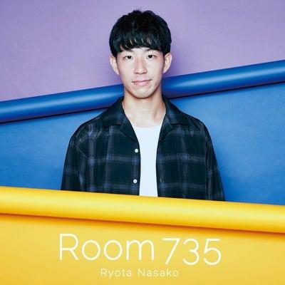 「Room735」ついに配信開始!!届けー!!の記事に添付されている画像