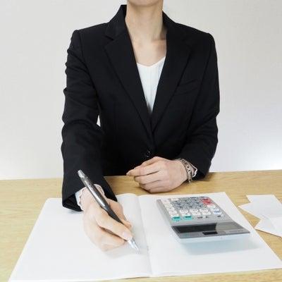 【募集中】「確定申告書作成セミナー」(新宿/新大阪)2019年1月~3月の記事に添付されている画像