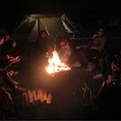 第20回 記念 星空キャンプを開催しました!の記事より