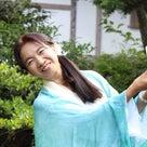 12/11(水)19:30~【クラス案内】クリスタルボウルの記事より