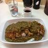 ふだん弁当持参の営業マンが、たまの外食で喜ぶの画像