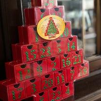 12月のレッスン♪少しクリスマスムードの記事に添付されている画像