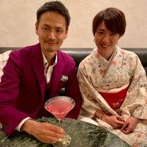 【残るは名古屋のみ】感謝!東京セミナーが満席になりました。の記事に添付されている画像