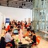 第7回東北地区開催アパレル企業合同就職ガイダンス開催決定!!の画像