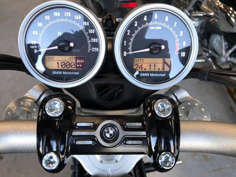 バイク か 山田 る