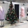 """クリスマスフェアースタート♡""""松坂屋名古屋店""""の画像"""