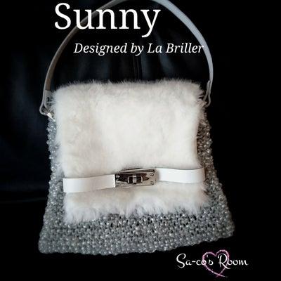 【レッスンレポ】『Sunny』Day♡あみあみは楽しい♪の記事に添付されている画像
