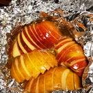 焼きリンゴは薬なのだよ!の記事より