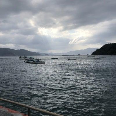 釣り公園の無料券で鯛を釣りまくった日の記事に添付されている画像