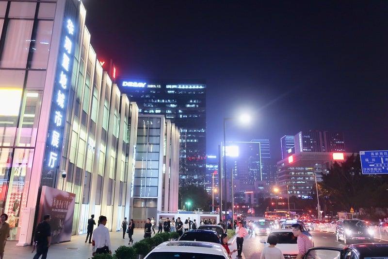 Tencent30