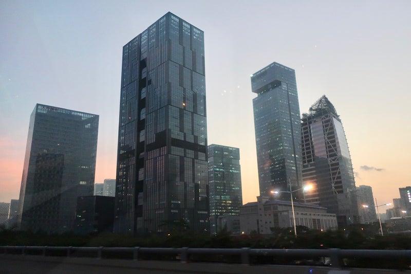 Tencent25
