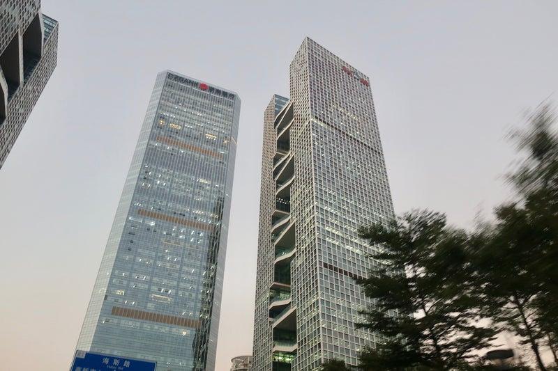 Tencent23