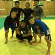 栃木県北で格闘技15