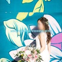 【Hawaii挙式】挙式前日フォトツアーレポ⑥の記事に添付されている画像