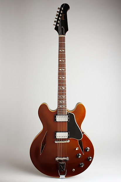 9 マニアックなギターシリーズ | とある地方都市バンドマンのメメント ...