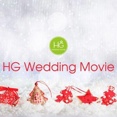 ゲストも満足♪結婚式エンドロールの文字(コメント)と写真の関係。の記事に添付されている画像