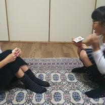 レッスン動画・生徒のチャンツ の記事に添付されている画像