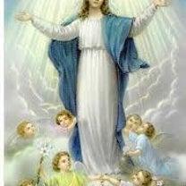 あなたの心に観える、その奇跡の大きさはの記事に添付されている画像