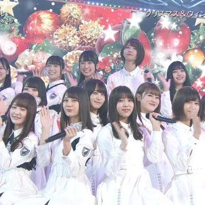 【欅坂46】欅坂46二期生が出揃いました【欅坂46】の記事に添付されている画像