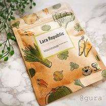 「Lara Republic(ララ リパブリック)『 葉酸サプリメント 』」☆葉の記事に添付されている画像